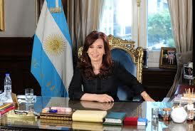 Video: El comunicado completo de Presidencia sobre la salud de Cristina Kirchner