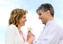 Divorciado da 20 consejos a hombres para salvar el matrimonio