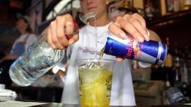 Las 4 bebidas que no deberías consumir nunca más