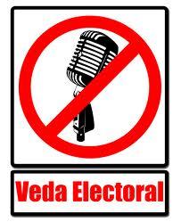 Veda electoral: qué se puede hacer y qué no