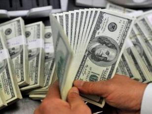 El dólar oficial subió a $5,94 y el paralelo a $9,93