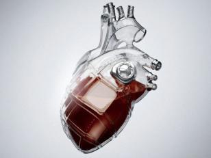 Prueban con éxito sangre artificial universal