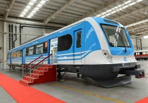 Emiten Letra para la compra de material ferroviario