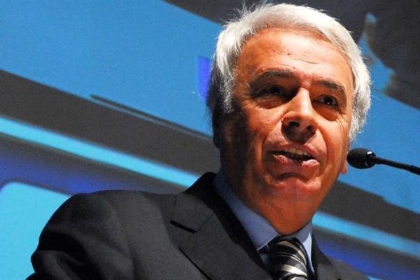 De la Sota pidió disculpas por los últimos gobiernos peronistas