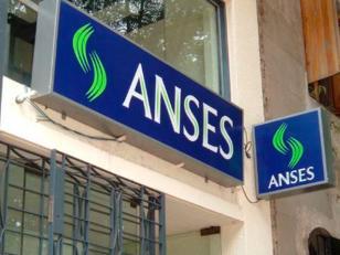 ANSES denunció estafas con mediante SMS