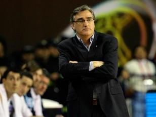 La Selección Argentina de básquet participará en la novena edición de la Copa Borislav Stankovic