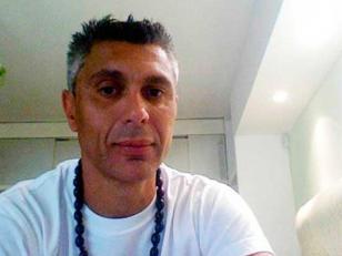 Condenan a prisión perpetua al acusado de matar al decorador de Susana Gimenénez
