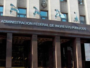 La AFIP dió especificaciones sobre la norma de personal doméstico