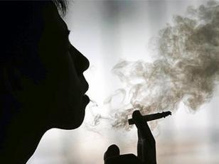 Aumenta el precio de los cigarrillos desde hoy