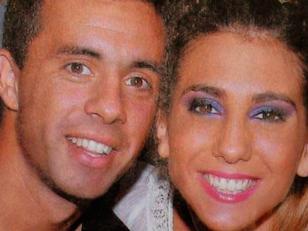 Cinthia Fernández tendrá gemelos