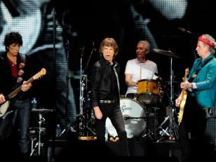 ¿Los Rolling Stones vuelven a la Argentina?