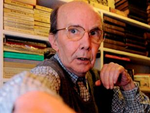 Murió el periodista deportivo Julio Ernesto Vila