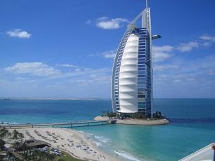El hotel más caro y lujoso del mundo