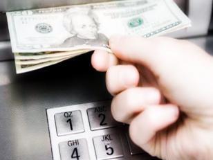 Cepo al Dólar colonia: se podrán extraer hasta US$ 50 por mes