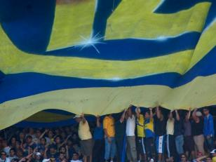 Boca: Liberaron a todos los detenidos por la causa de los carnets truchos