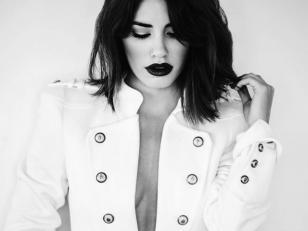 Las fotos de Lali Espósito sexy