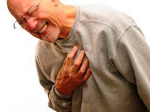 En Argentina, se produce un infarto cada 13 minutos. Te contamos como evitarlo