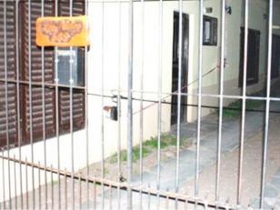 Jubilada apareció muerta, maniatada y amordazada en Villa Gesell