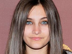 La hija de Michael Jackson por intentó suicidarse