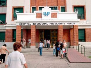 7 personas murieron de gripe A en la provincia de Buenos Aires