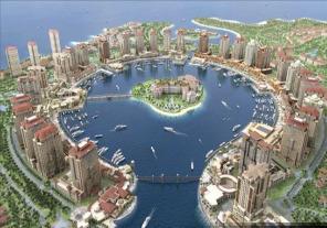 Surballe nueva embajadora argentina en Qatar