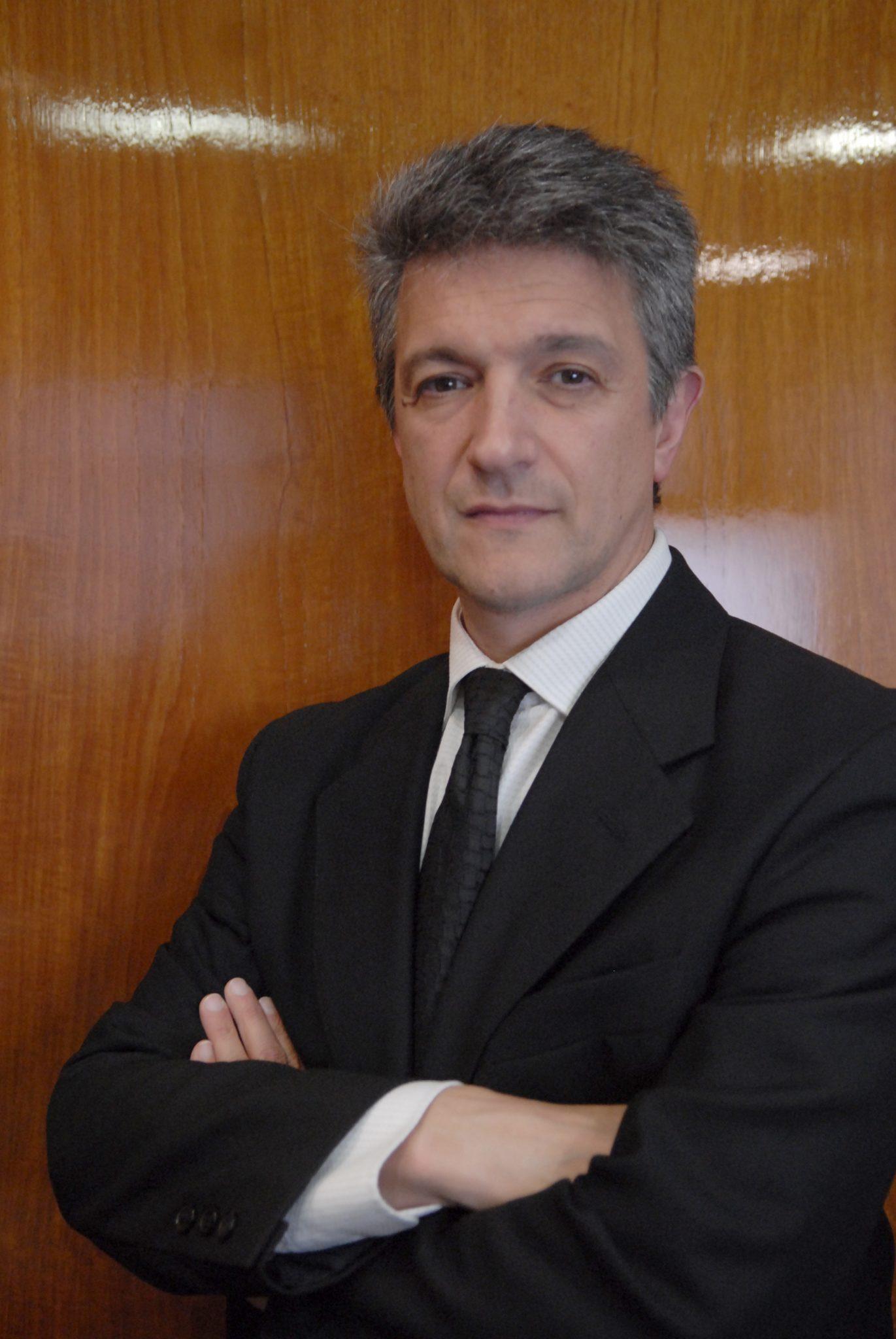 López celebró que Cablevisión deba cumplir con la grilla de canales