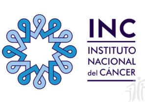 Inscripción para las becas de capacitación del Instituto Nacional del Cáncer