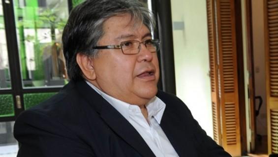 Emilio Pérsico, del Movimiento Evita admite que hay inflación y critica al Indec
