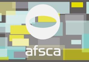 La Afsca habilita a los licenciatarios a compartir la infraestructura