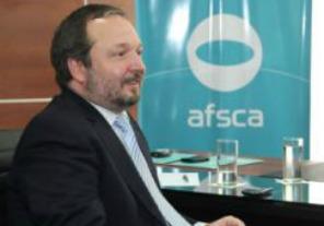El Afsca llama a audiencia pública para definir acontecimientos de interés