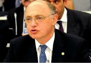 Concluyó la VI Reunión Ministerial del Foro de América latina y Asia del Este