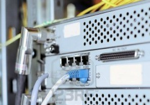 Becan en Balseiro ingeniería en telecomunicaciones