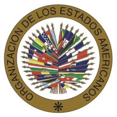 Acreditaciones para la prensa: XLIII Asamblea General de la OEA en Guatemala