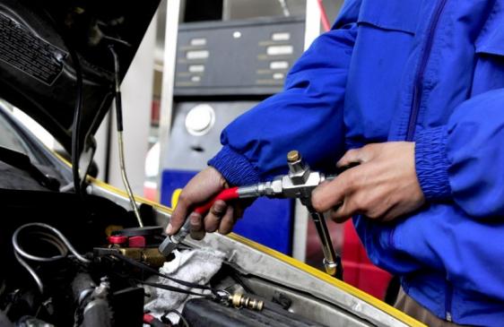 Argentina asistirá a Sudafrica en el desarrollo de GNC para autos