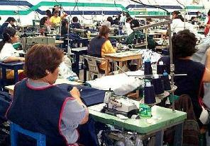 Montos de ventas anuales para ser considerada Micro, Pequeña o Mediana Empresa en Argentina