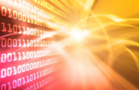 Programa Software Público para el Desarrollo