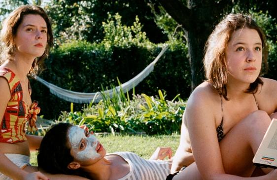 """Premios Fipresci: """"Abrir puertas y ventanas"""", mejor película del 2012"""