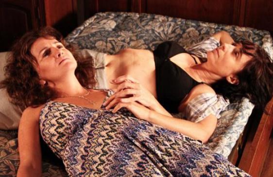3 películas argentinas competirán en el Festival Cinesul