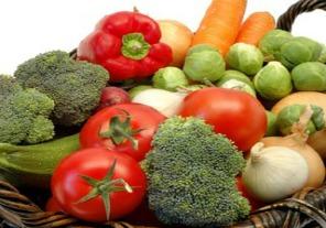 Curso de Consejería en Hábitos Alimentarios en la Pampa