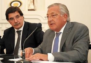 Capacitación a docentes sobre adicciones en Jujuy