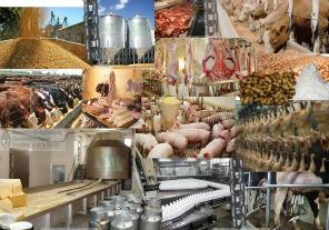 Inscripción en el Registro Único de Operadores de la Cadena Agroalimentaria