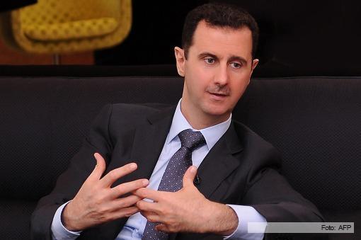 Siria advirtió que no detendrá a quienes intenten liberar los territorios ocupados por Israel