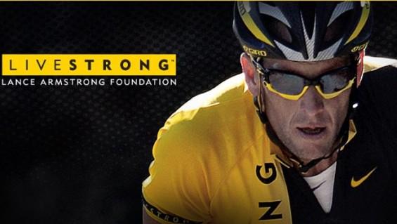 Nike dejará de fabricar para la fundación Livestrong