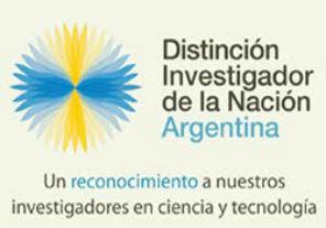 Premios a los científicos argentinos destacados de 2012