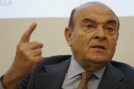 """Según Cavallo , Cristina Kirchner no devalúa por temor a un """"Rodrigazo"""""""
