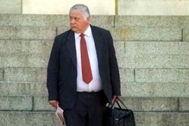 """Murió Comparatore, el fiscal que investigaba a Norberto Oyarbide y la """"mafia de los medicamentos"""""""