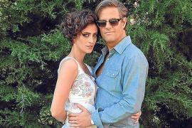 Mike Amigorena y Mónica Antonópulos juntos?