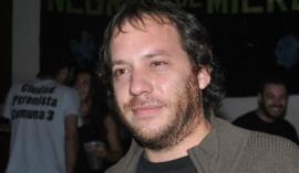Lucas Carrasco contra el kirchnerismo