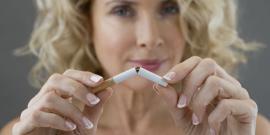 30 trucos para dejar de fumar para siempre