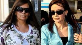 La ex secretaria de Kirchner está escribiendo sus memorias